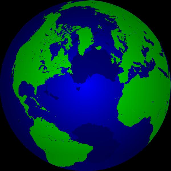 600px-globe.png