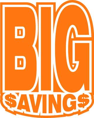 big-savings.jpg